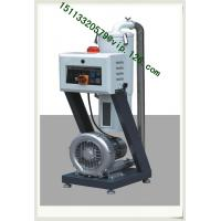 Wholesale High Power Auto Loader from china suppliers