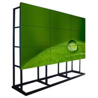 Wholesale 3x3 46inch Full HD Samsung LCD Video Wall For Integrated Security Solutions from china suppliers