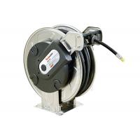 Wholesale Heavy Duty Stainless Steel Air And Water Hose Reels For Sale 5 Years Warranty from china suppliers