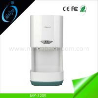 Wholesale high quality wholesale hand dryer from china suppliers