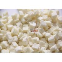 Wholesale Healthy Snacks Dehydrated Potato Flakes / Freeze Dried Potato Grade A from china suppliers