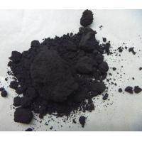 Buy cheap High quality cheapest China pigment Heat Resistance Paint Pigment Brown 29 from wholesalers
