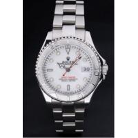 Wholesale what is the price of a rolex watch from china suppliers