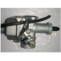 Buy cheap Motorcycle Carburetor For HONDA ATV TRX250EX RECON 250 1997 1998 1999 2000 2001 CARB from wholesalers