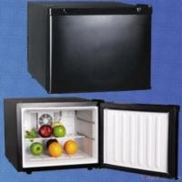 Wholesale Mini Thermoelectric Fridge Single Door Refrigerator from china suppliers