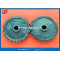 Buy cheap Diebold ATM Parts 89029961000A 89-029961-000A 89-029961-0-00A Diebold gear,plastic gears from wholesalers