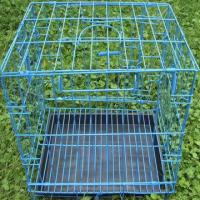 Wholesale dog cage manufacturer from china suppliers
