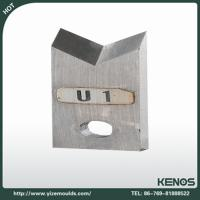 Wholesale plastic mold from china suppliers