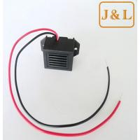 Wholesale 9V Buzzer from china suppliers