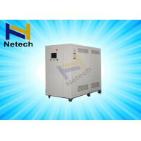 Wholesale 150 g/H 200 g/H High Concentration Ozone Generator For Jeans Decoloring Industry from china suppliers
