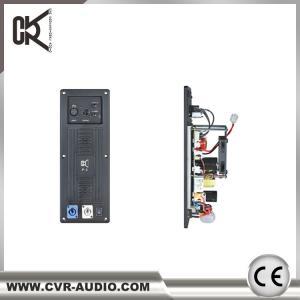 Wholesale Switch Mode Power Amplifier Module 1000 Watt/ 8 Ohm Subwoofer Speaker Inside Amplifier from china suppliers