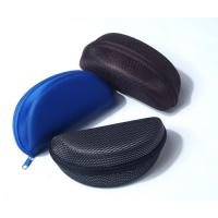 Wholesale soft safety sport ski goggles case from china professional factory from china suppliers