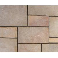 Quality Navilla Sand Stone (60017) for sale