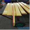 Buy cheap 100% virgin polyethylene material hdpe uv resistant polyethylene sheet from wholesalers