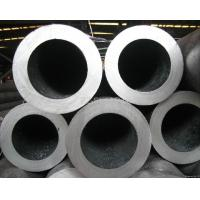 Wholesale ASTM A106 / API5L  Heavy Wall Steel Tube Cold Drawing ISO9000 from china suppliers