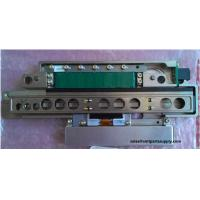 Wholesale KKE-M71G5-A5 Z UNIT ASSY FOR YS24 HEAD Z AXIS LINEAR MOTOR POSTIONING SYSTERM from china suppliers