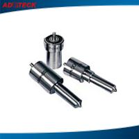 Wholesale Diesel Fuel Injector Nozzle from china suppliers