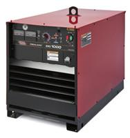 Wholesale Idealarc DC-1000 welder from china suppliers