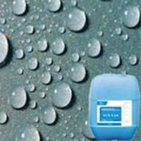 Wholesale Shower Wall Concrete Waterproofing Additive from china suppliers