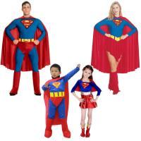 Wholesale China Sexy Adult Children Fancy Dress Costumes Wholesalers from china suppliers
