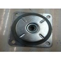 Wholesale Excellent FRHQ Shock Absorber Rubber Mounts Industrial Grade from china suppliers