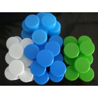 Wholesale Plastic small mineral water bottle caps 1.60 gram 28 millimeter from china suppliers