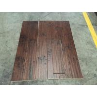 Wholesale Hevea Engineered Hardwood Flooring, rubber hardwood flooring from china suppliers