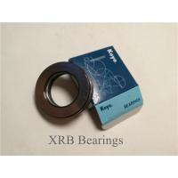Wholesale High Performance Stainless Steel Thrust Bearings KOYO 51113 For Lifting Jack from china suppliers