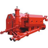 Wholesale sell 3ZB-1490 triplex plunger pump and Accessories,oilfield equipment from china suppliers
