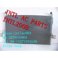 Wholesale Automotive Air Conditioning Condenser for HYUNDAI 97606-4A250 976064A250 from china suppliers