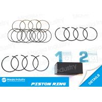 Wholesale Scion Toyota Xa Xb Echo Small Engine Piston Rings E1941 Part Number 0.16KG Weight from china suppliers