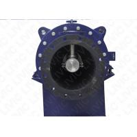 Quality High Performance Auto Clean Filter Bearing Cooling Water For Power Plant for sale