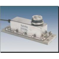 Wholesale Check Weigher Utilcell Load Cell Bending Beam Measuring Element from china suppliers