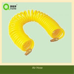 Wholesale Air Spring Hose , Air Hoses,Flexible Trailer Air Brake Hose , from china suppliers