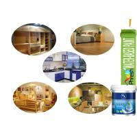 Wholesale Good Fullness Waterborne Wood Coatings Exterior Clear Coat For Wood Varnish from china suppliers