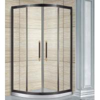 Buy cheap shower enclosure shower glass,shower door E-3256 from wholesalers