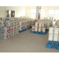 Wholesale Dow Corning DC111 from china suppliers
