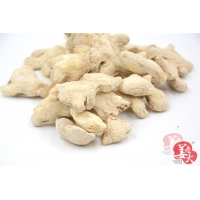 Buy cheap None GMO 1000cfu/G Spicy Dehydrated Ginger Root Whole Polish Ginger from wholesalers