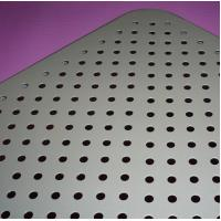 Wholesale Perforated metal, Perforated sheet, perforated plate, China supplier from china suppliers