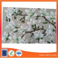 Wholesale Restaurants & Hotels | Placemats & Runners table mat and coaster sets from china suppliers