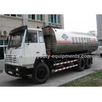 Wholesale DGL5164GLQ 16ton Asphalt Distributor with 6000mm spraying width from china suppliers