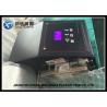 Buy cheap High Speed Air Bag Packaging Machine Automatic Mini Packer Air Cushion Machine from wholesalers