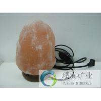 Wholesale Himalayan multi-design rock Salt Lamps from china suppliers