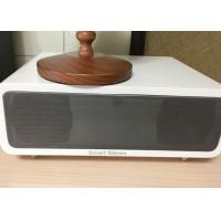 Wholesale Wooden Bluetooth Portable Bluetooth Speakers SmartStereo BL30 CE Approved from china suppliers