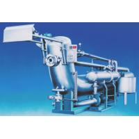 Wholesale Large Capacity Fabric Industrial Dyeing Machine Computer Control 350 m/min from china suppliers