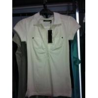 Quality Women's cotton knit clothing  for sale