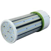 Wholesale AC100-277v Cree Chip 60w Led Corn Light E40 6000k Cold White High Output from china suppliers
