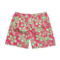 Wholesale Mens Printed Board Shorts 07 from china suppliers