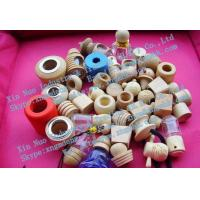 Wholesale Wood cover aromatherapy, wooden caps, wooden household items from china suppliers