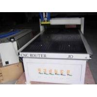 Buy cheap Wooden  CNC router---JD1325B from wholesalers